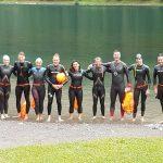 Triathlon Summer Season 2018