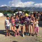 Kids Can Tri – Aix les Bains